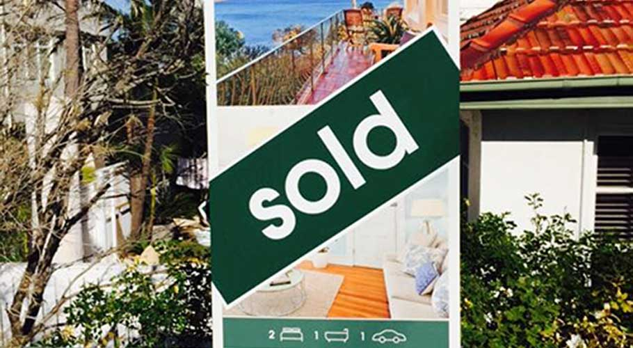 Sold well above reserve!