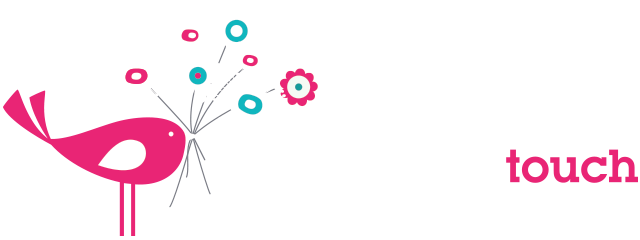 The Finishing Touch Home Styling